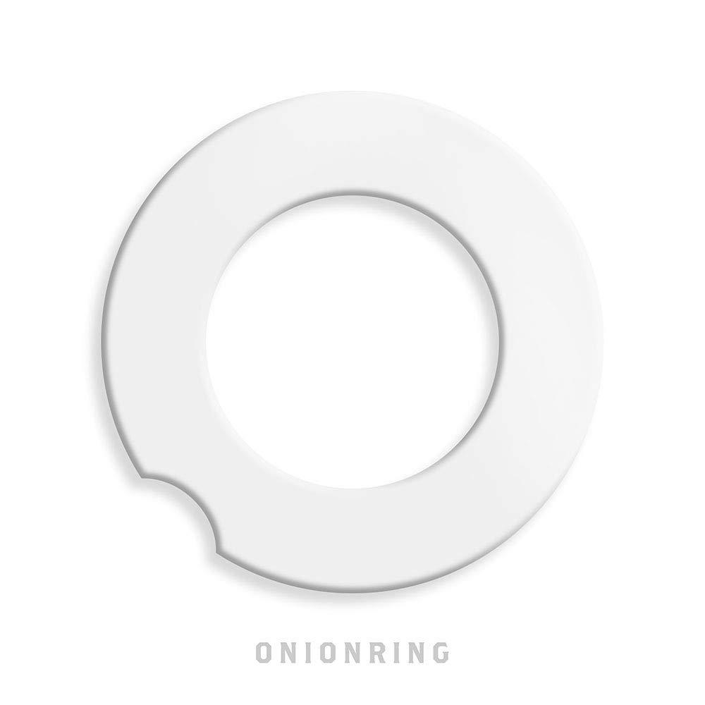 Image of Epic / ONIONRING