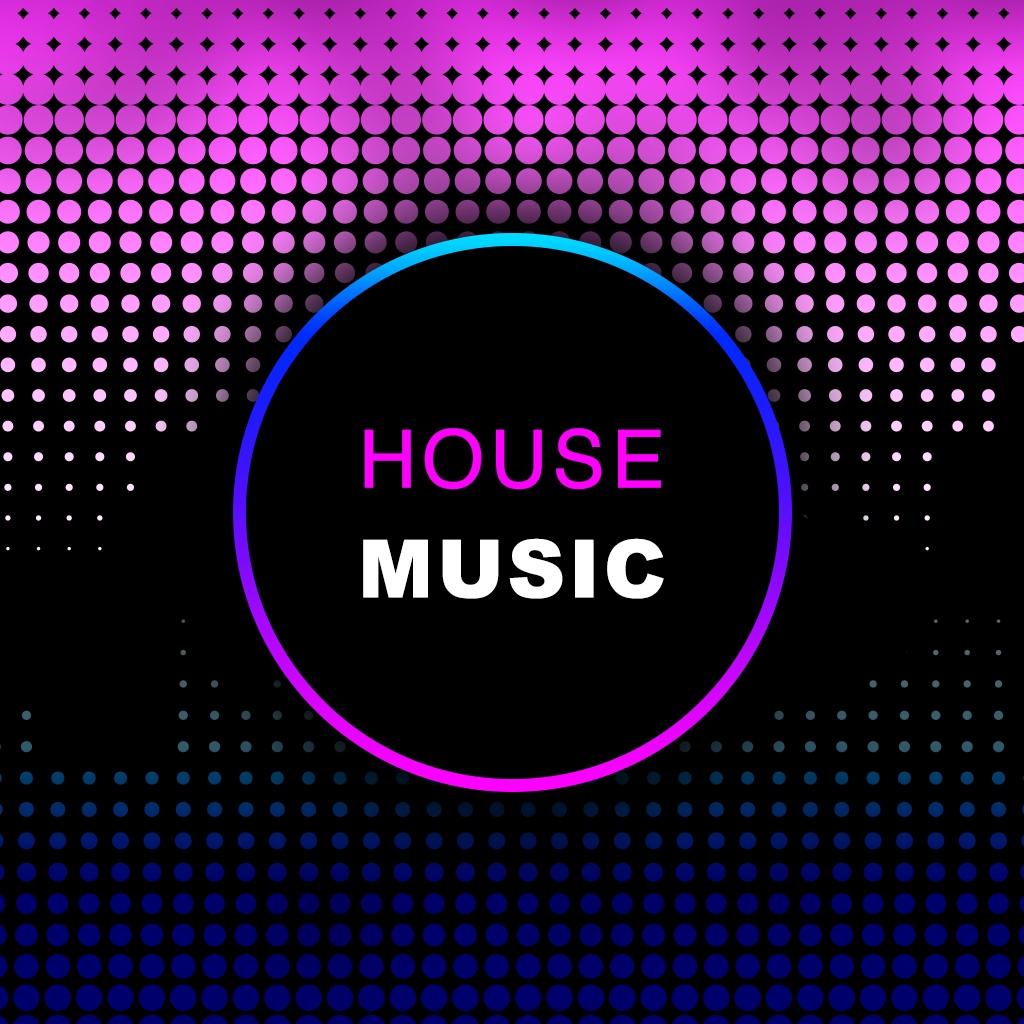 Image of ハウス