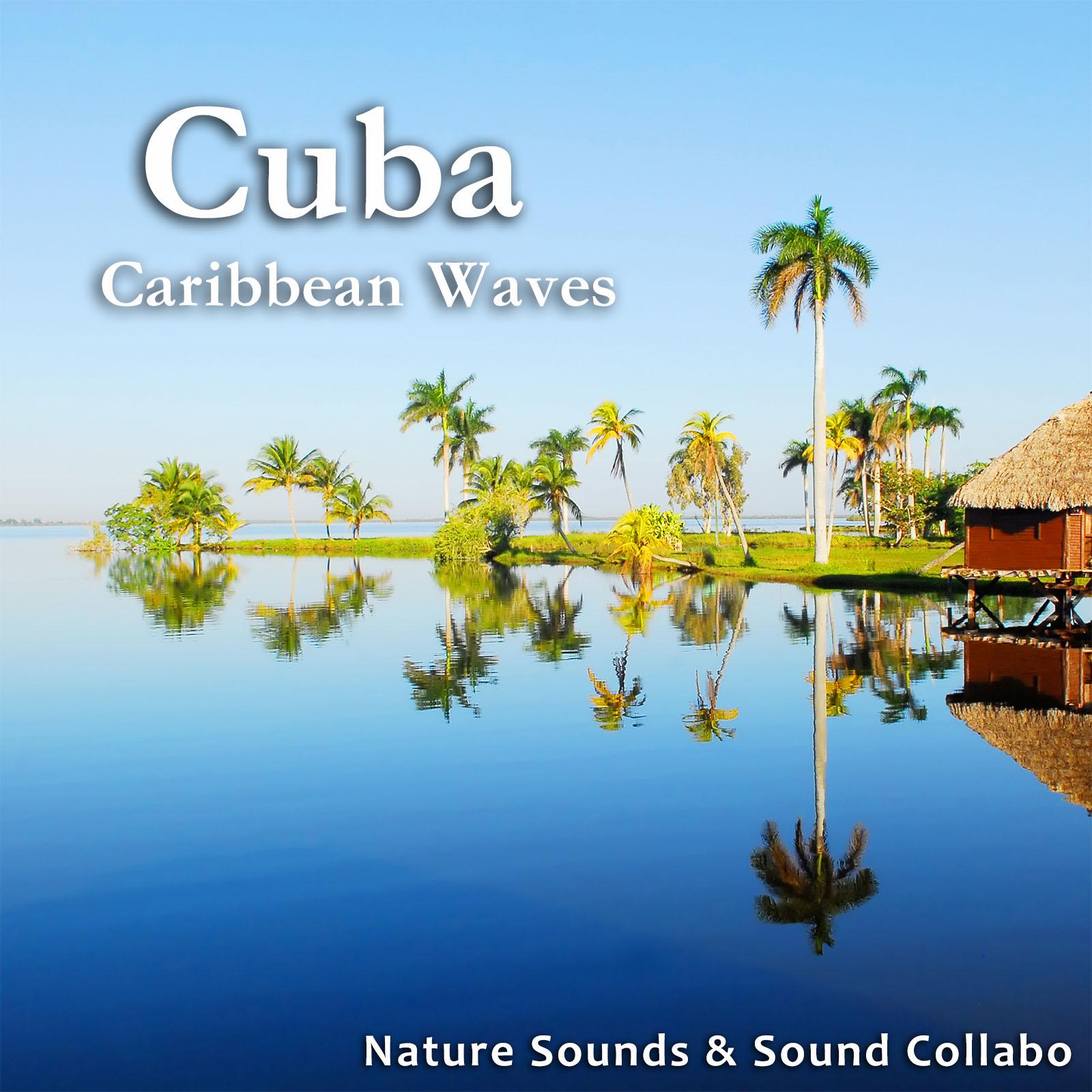 Image of キューバ ~カリブの波の音~