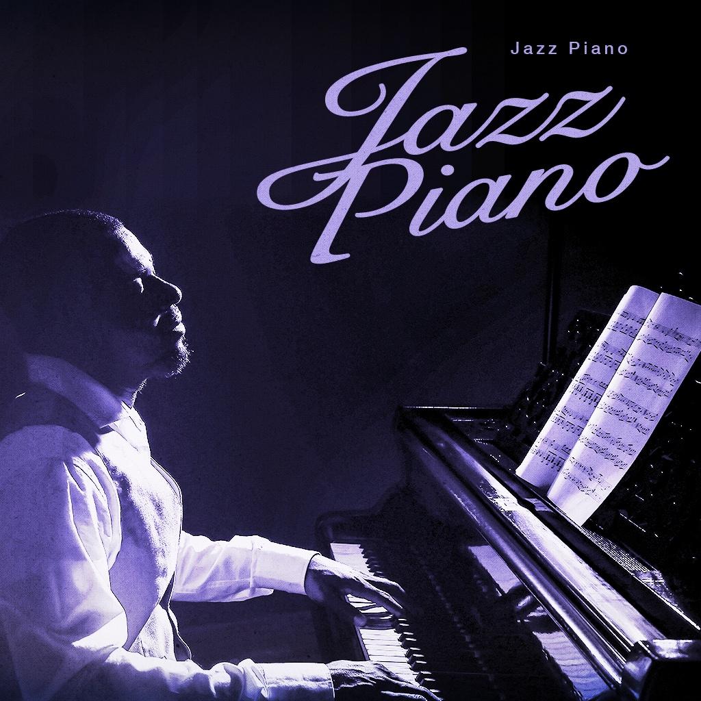Image of ジャズピアノ