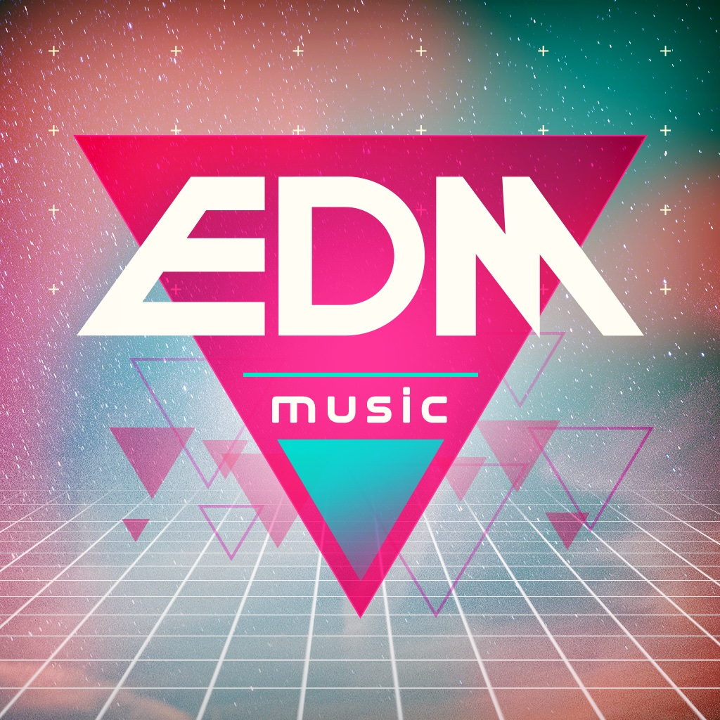 Image of EDM