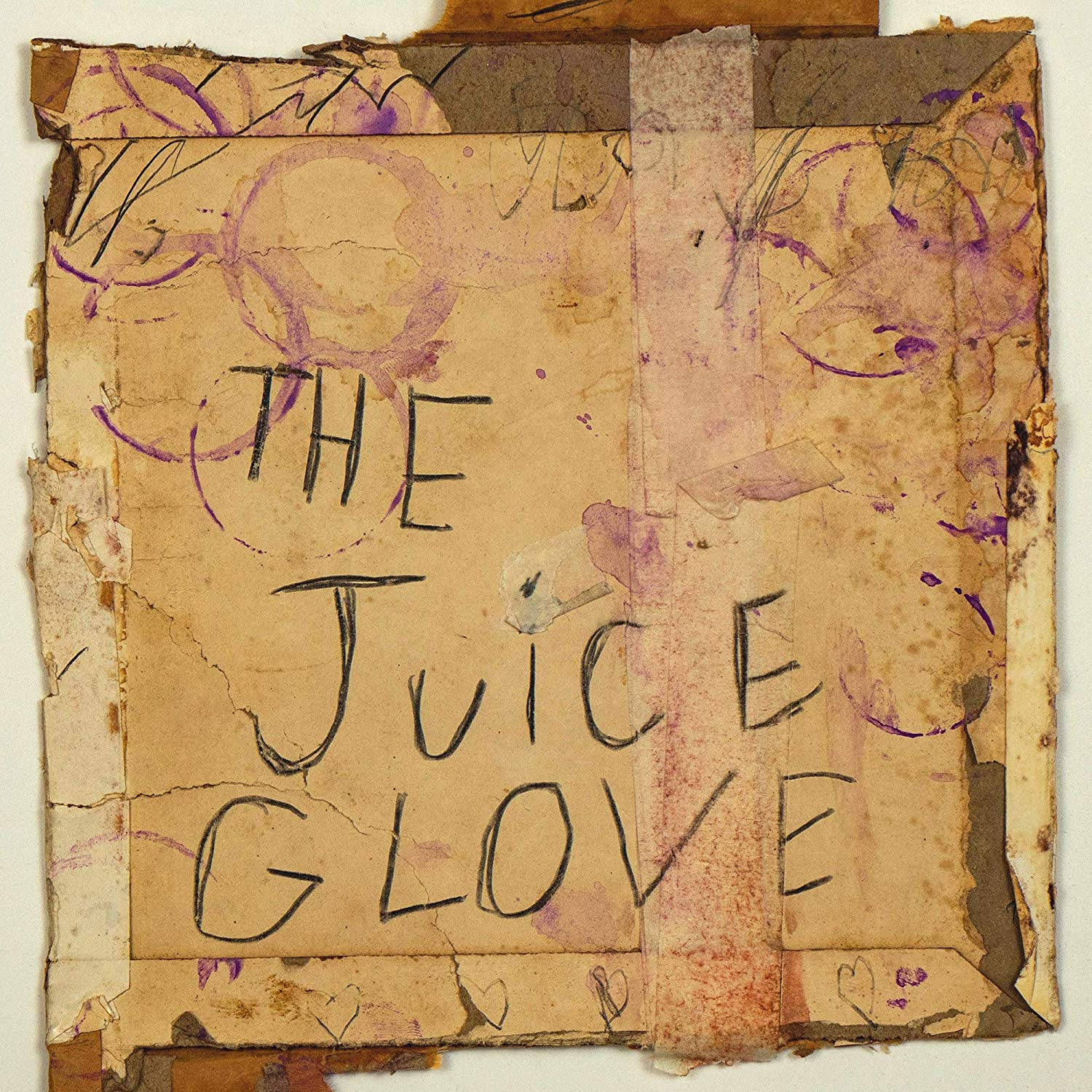Image of The Juice / G. Love & Special Sauce