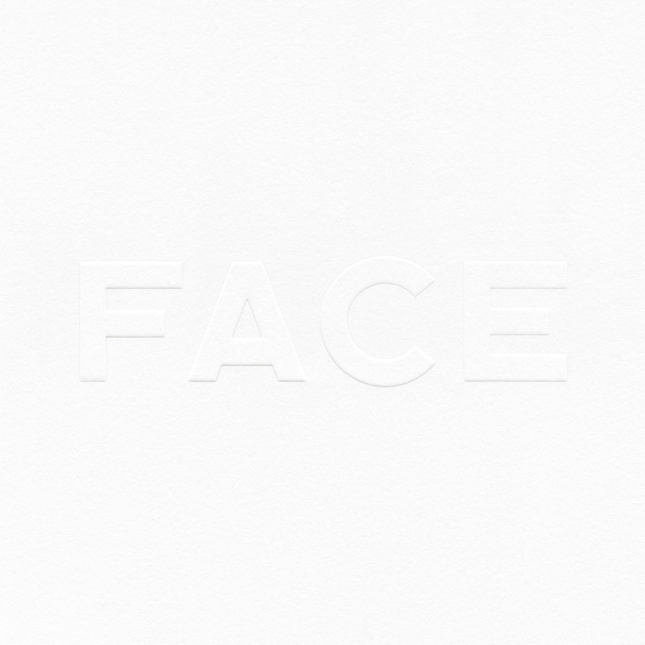 Image of FACE / 80KIDZ