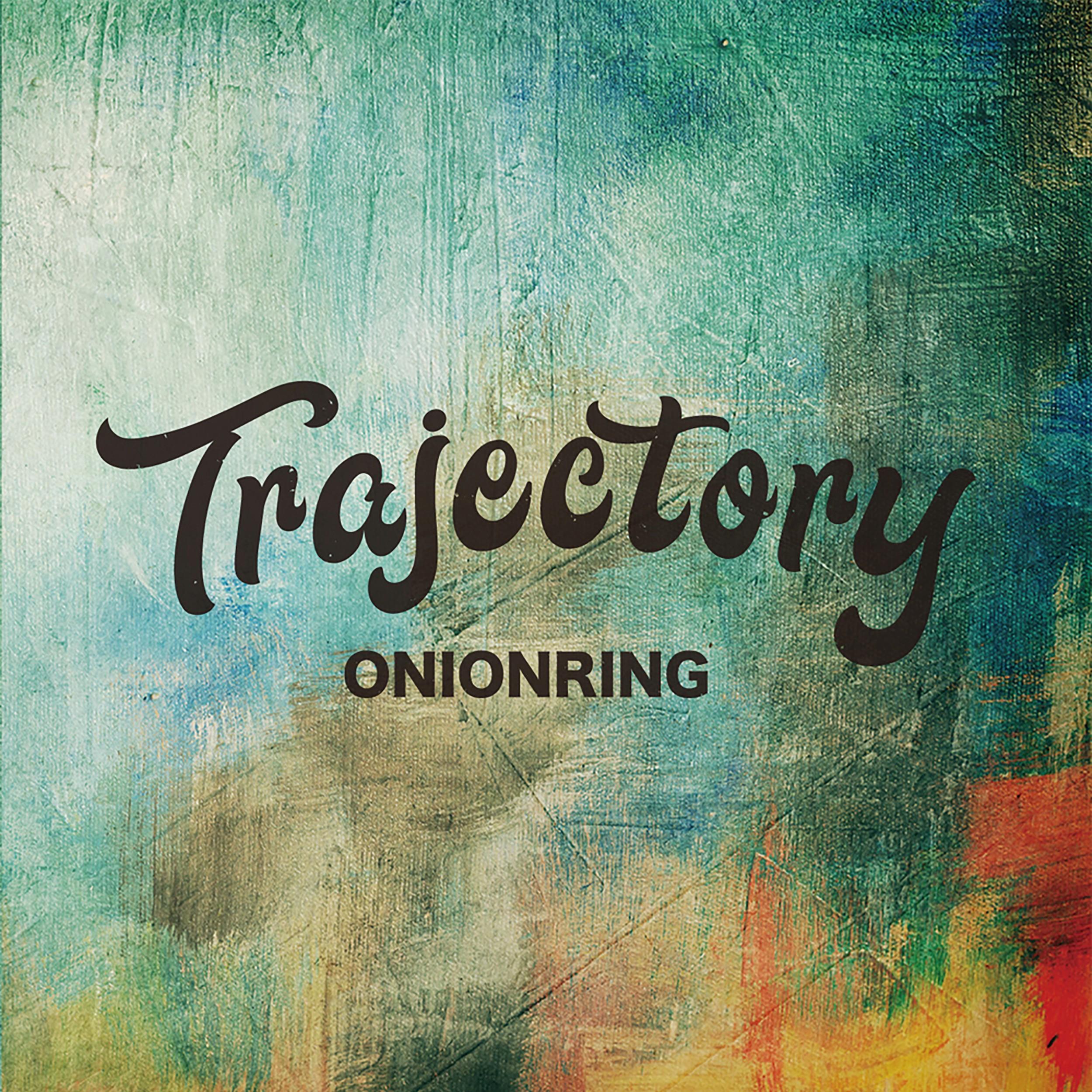 Image of Trajectory / ONIONRING