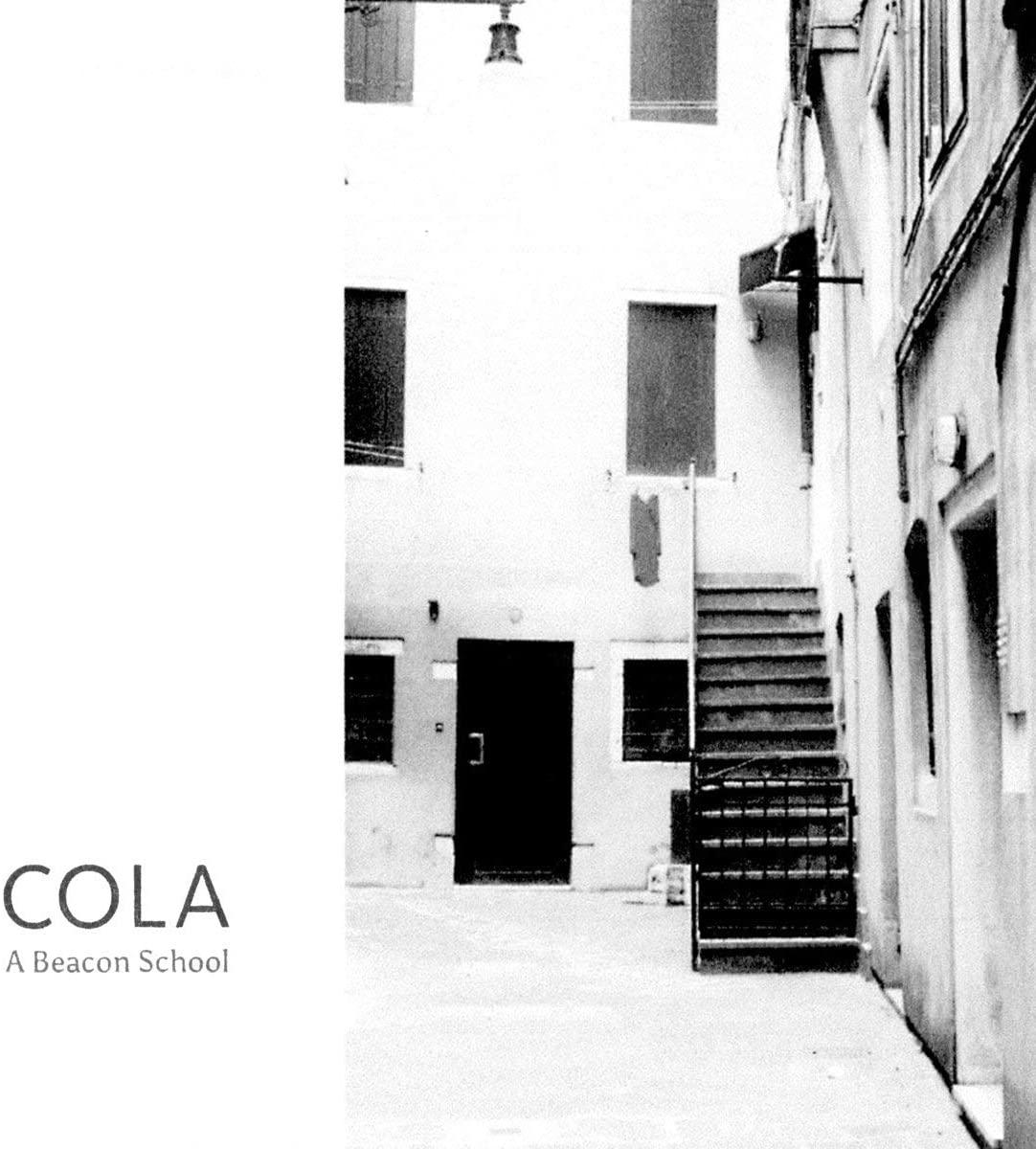 Image of Cola / A Beacon School