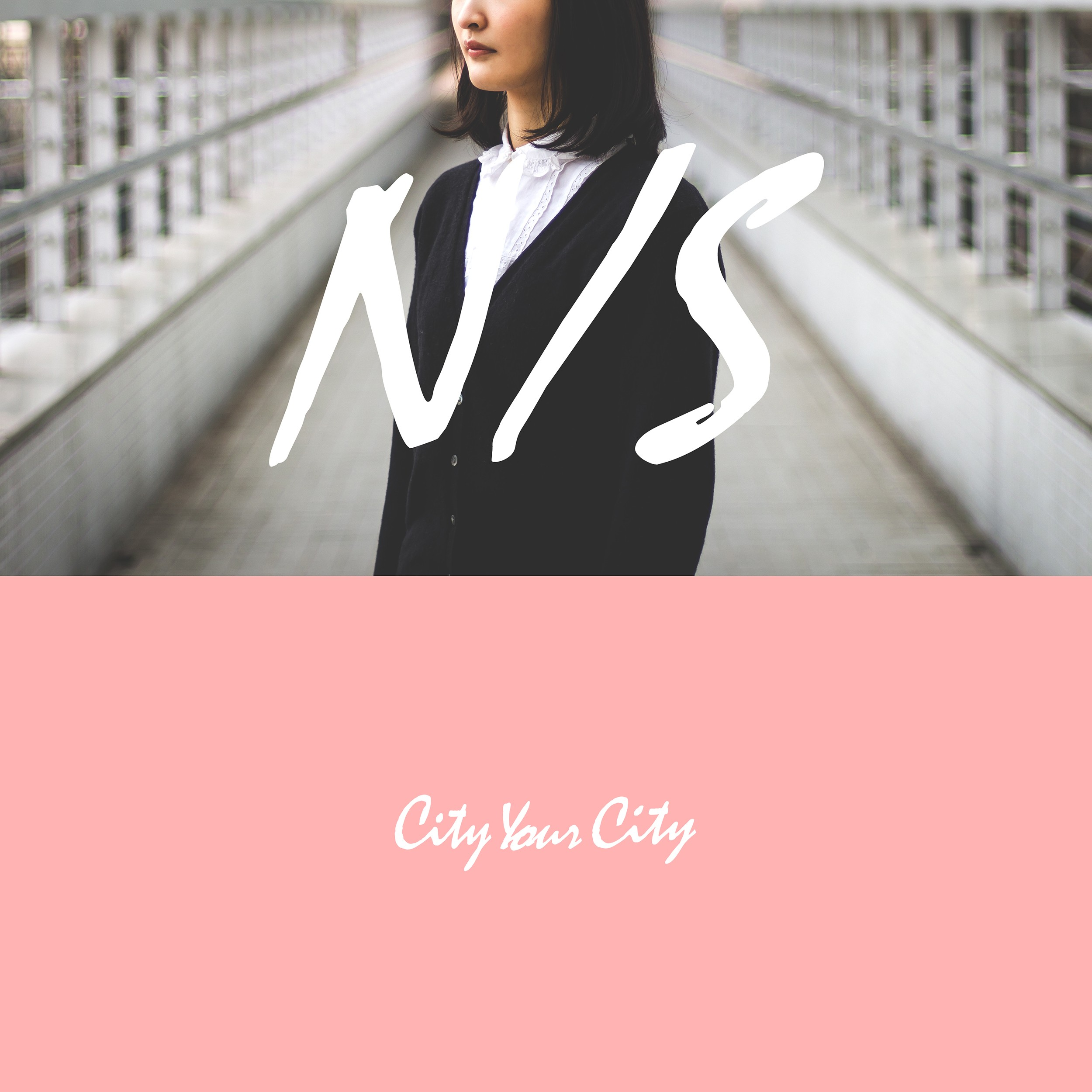 Image of N/S / City Your City