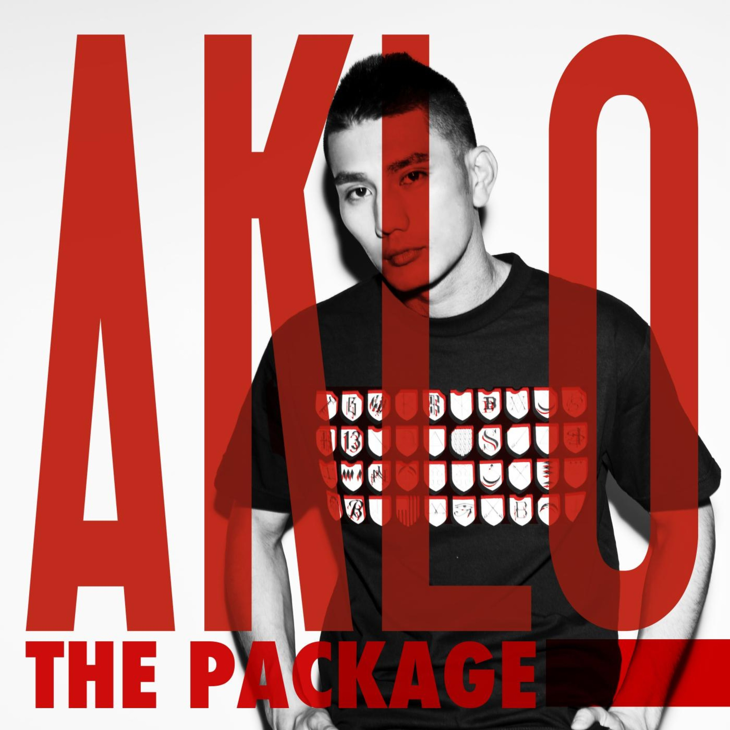 Image of The Package / AKLO