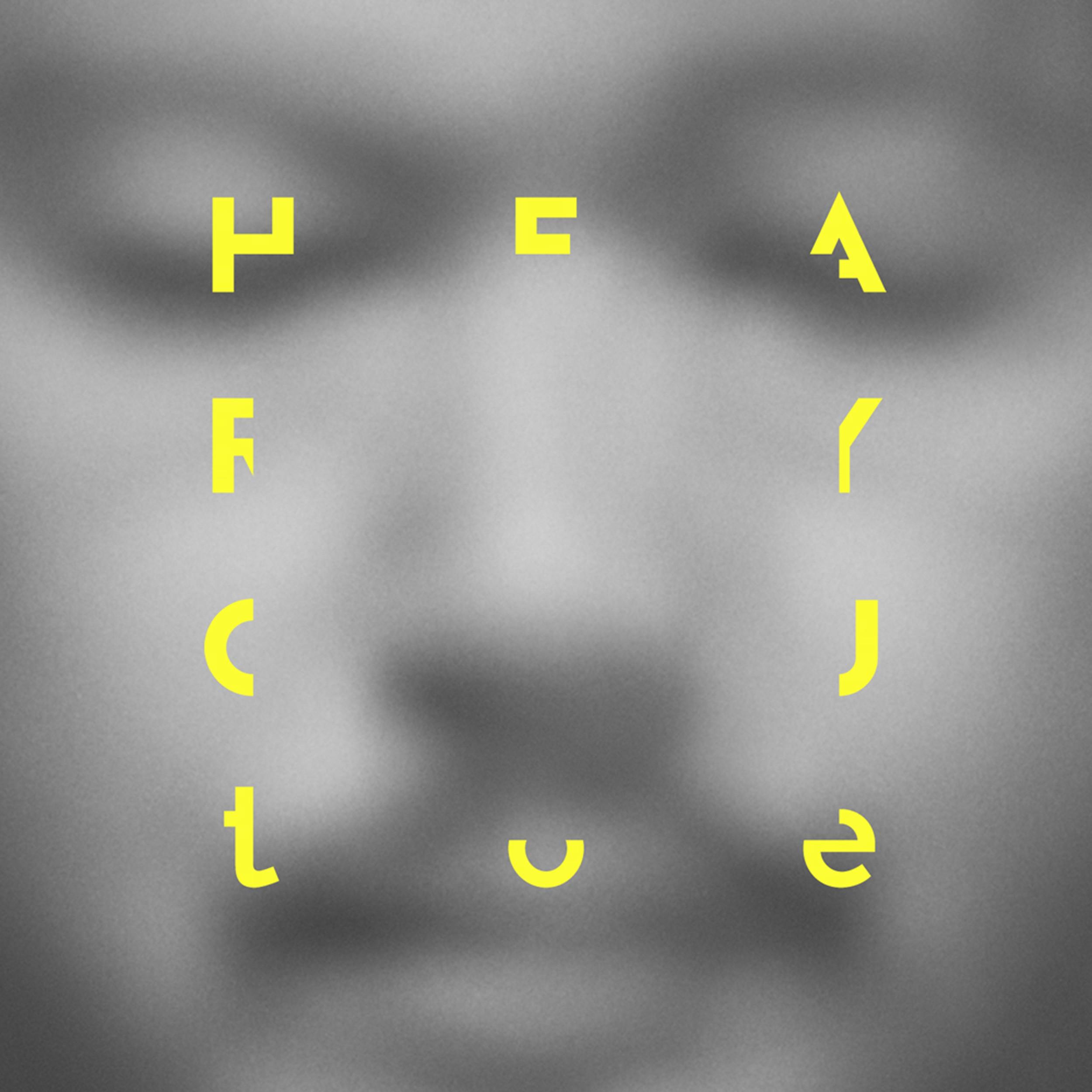 Image of HEAR YOU / toe