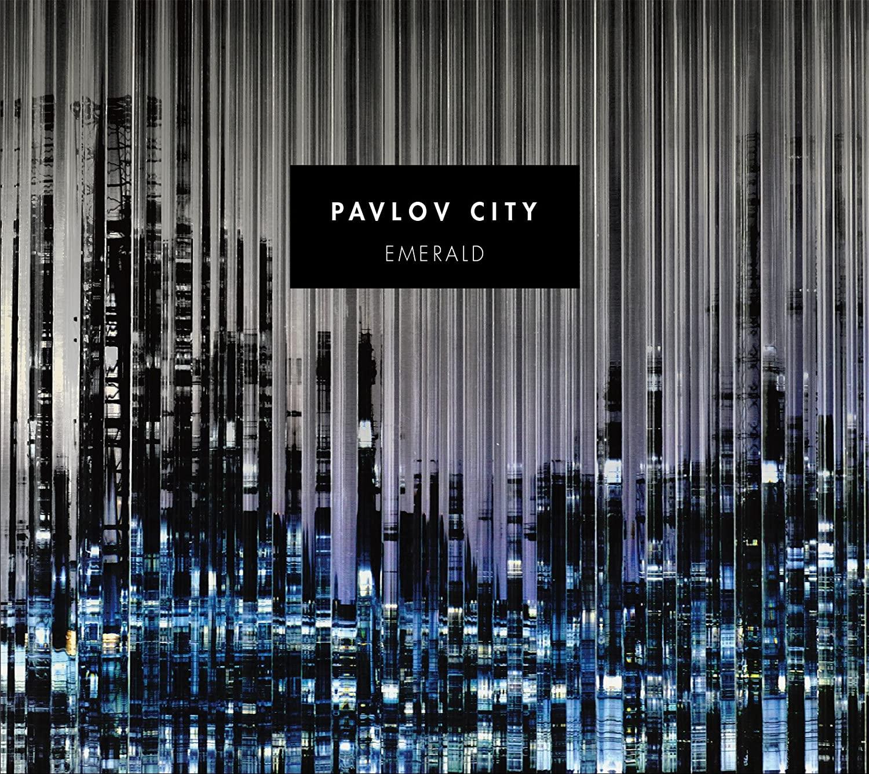 Image of Pavlov City / Emerald
