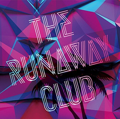 Image of The Runaway Club/The Runaway Club