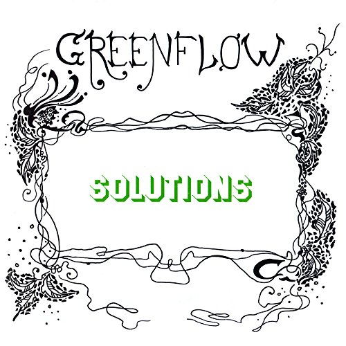Image of Solutions / Greenflow