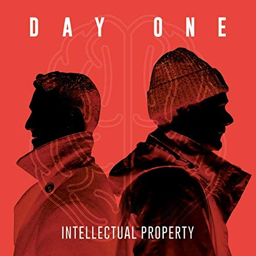 Image of Intellectual Property / DAY ONE