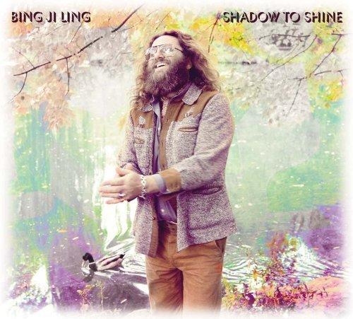 Image of Shadow to Shine / Bing Ji Ling
