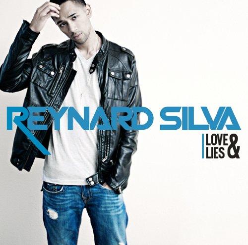 Image of Love & Lies / Reynard Silva
