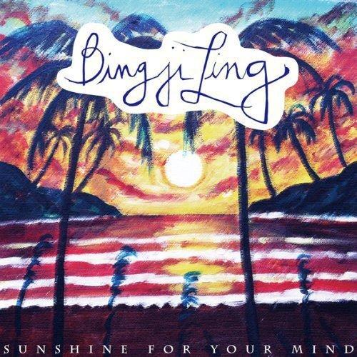Image of Sunshine For Your Mind / Bing Ji Ling