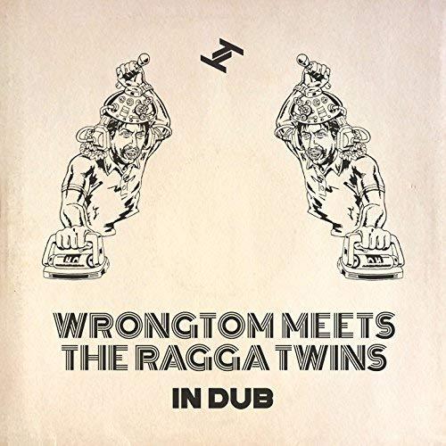 Image of In Dub / Wrongtom Meets The Ragga Twins