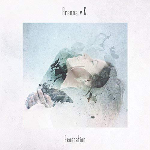 Image of Generation / Brenna v.K.