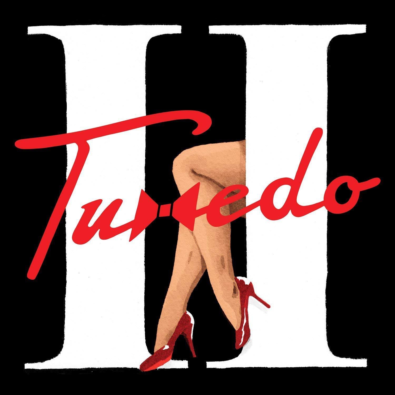 Image of Tuxedo II / Tuxedo