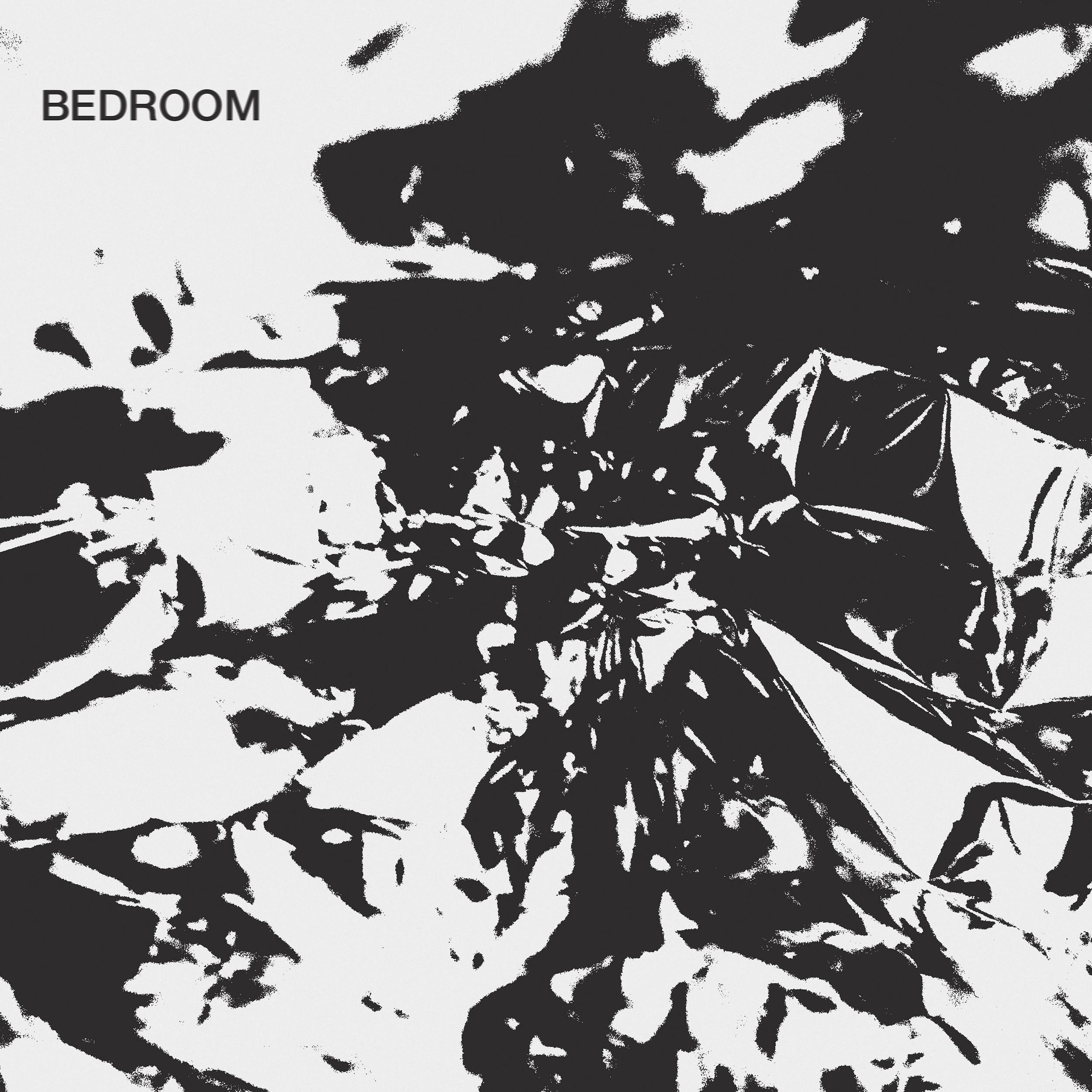 Image of Bedroom / bdrmm