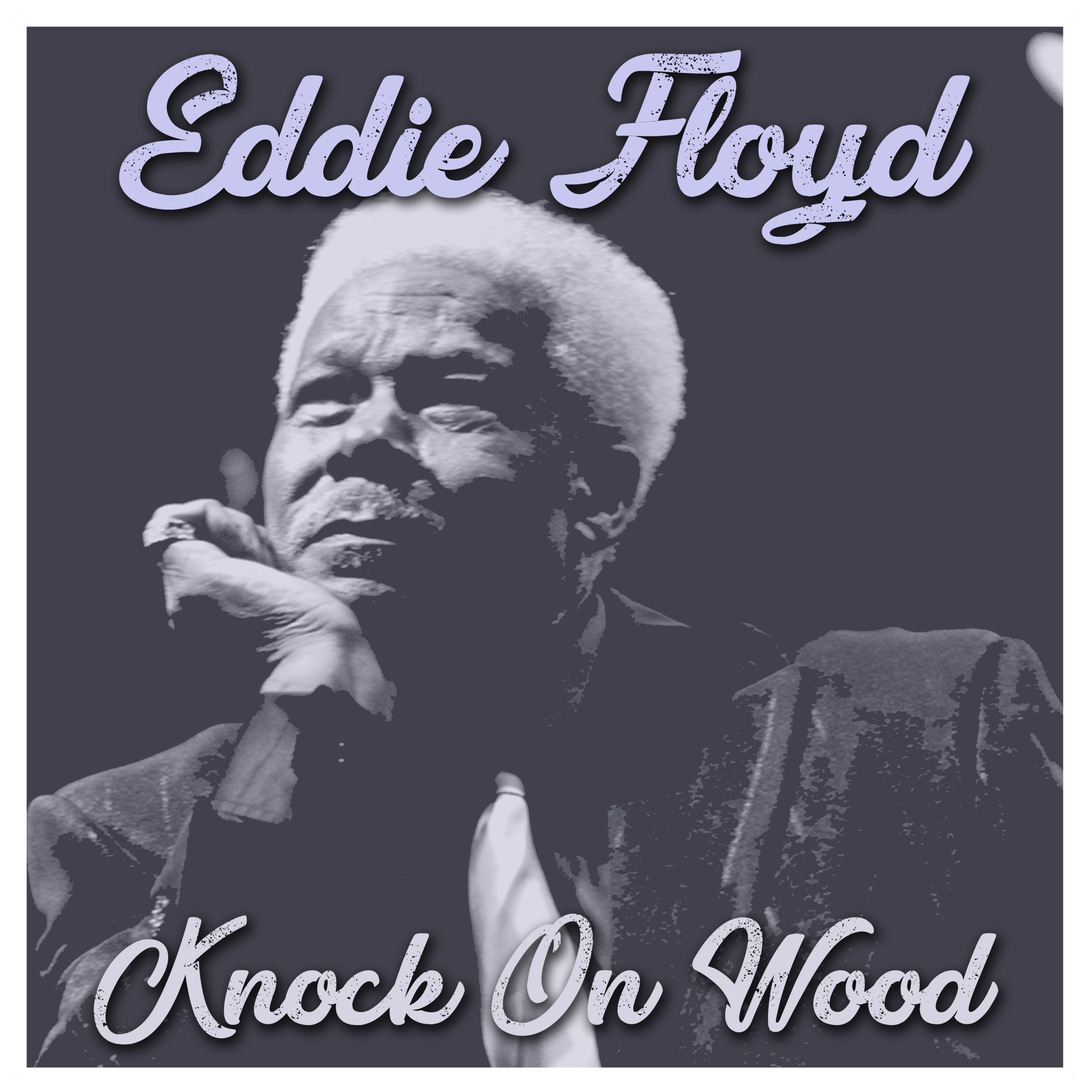 Image of Knock on Wood / Eddie Floyd