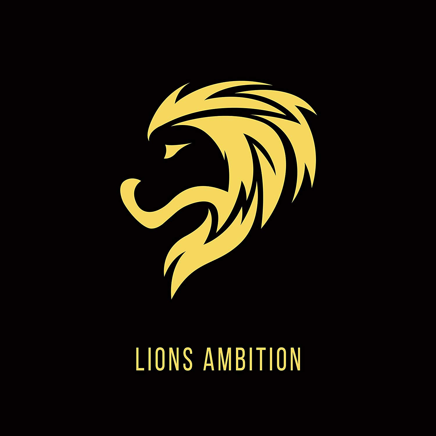 Image of Lions Ambition / Lions Ambition