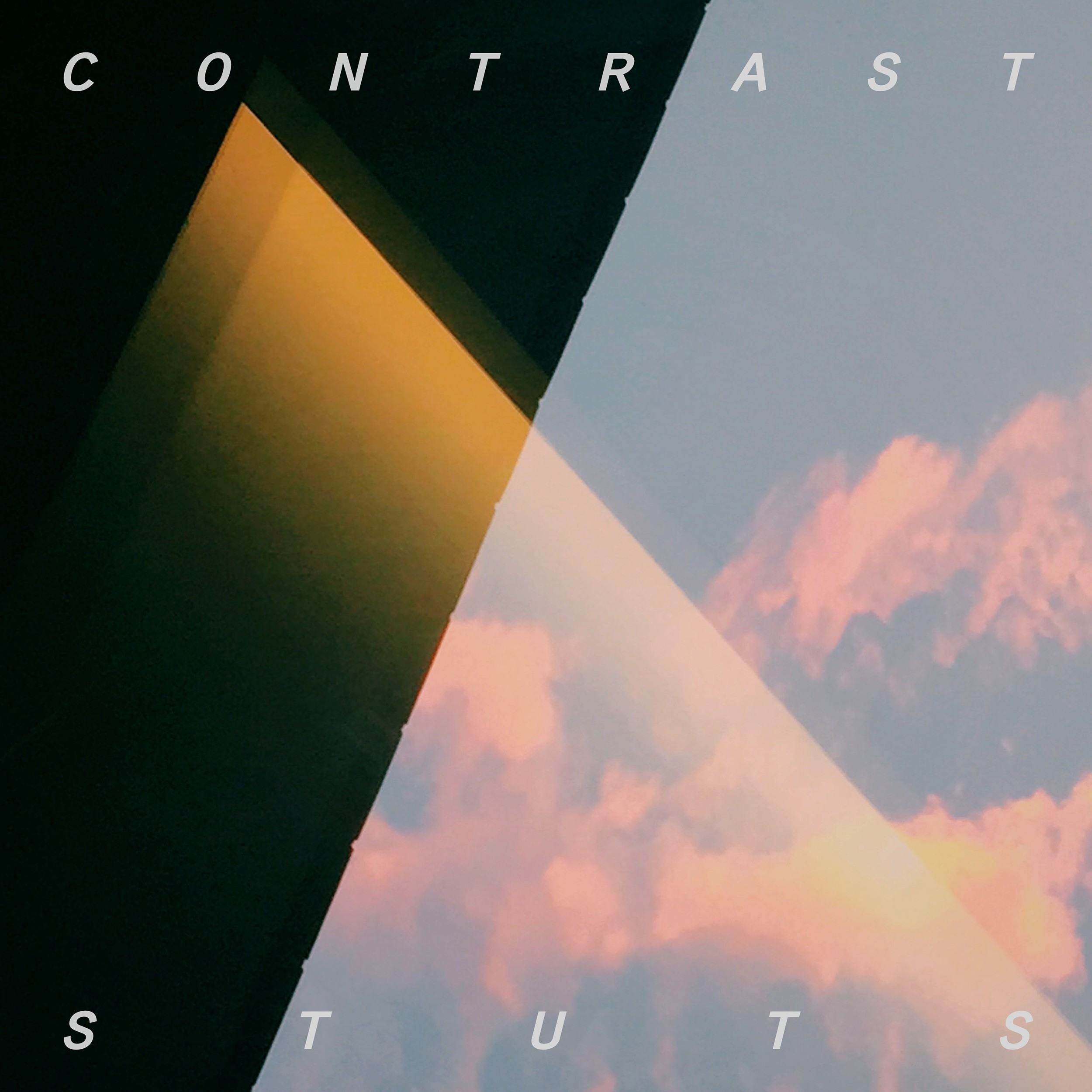 Image of Contrast / STUTS
