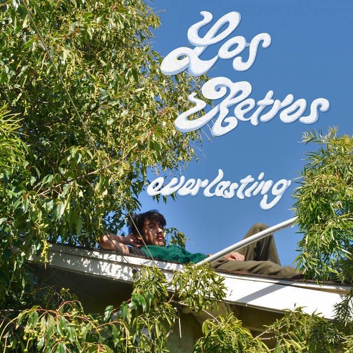 Image of Everlasting / Los Retros