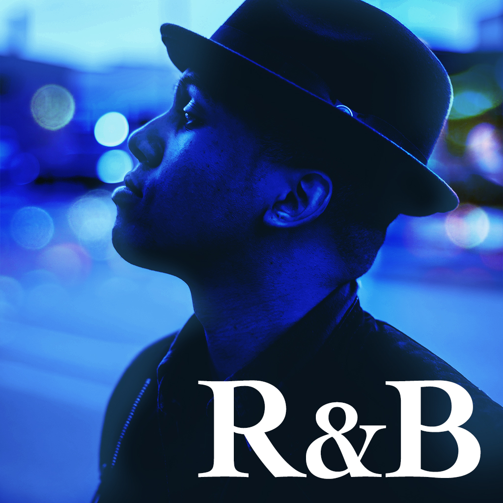 Image of R&B