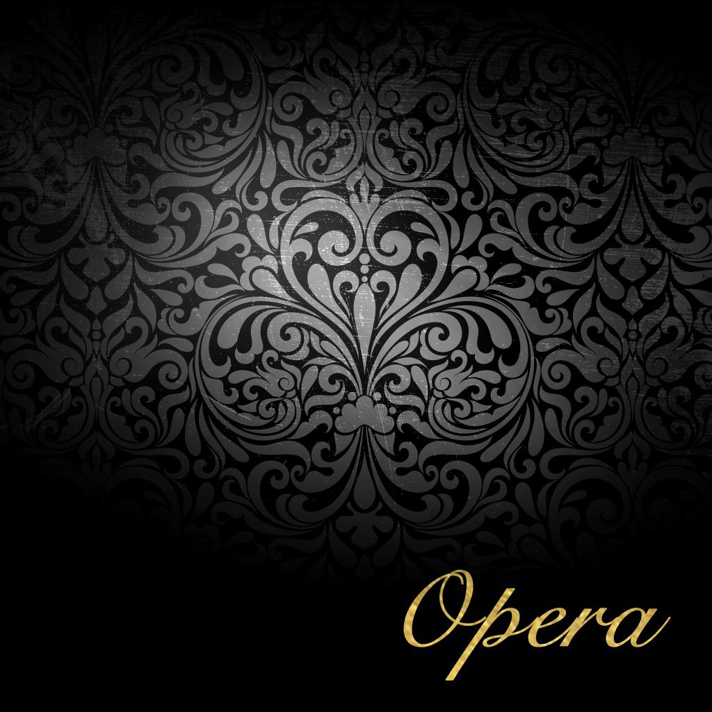 Image of オペラ