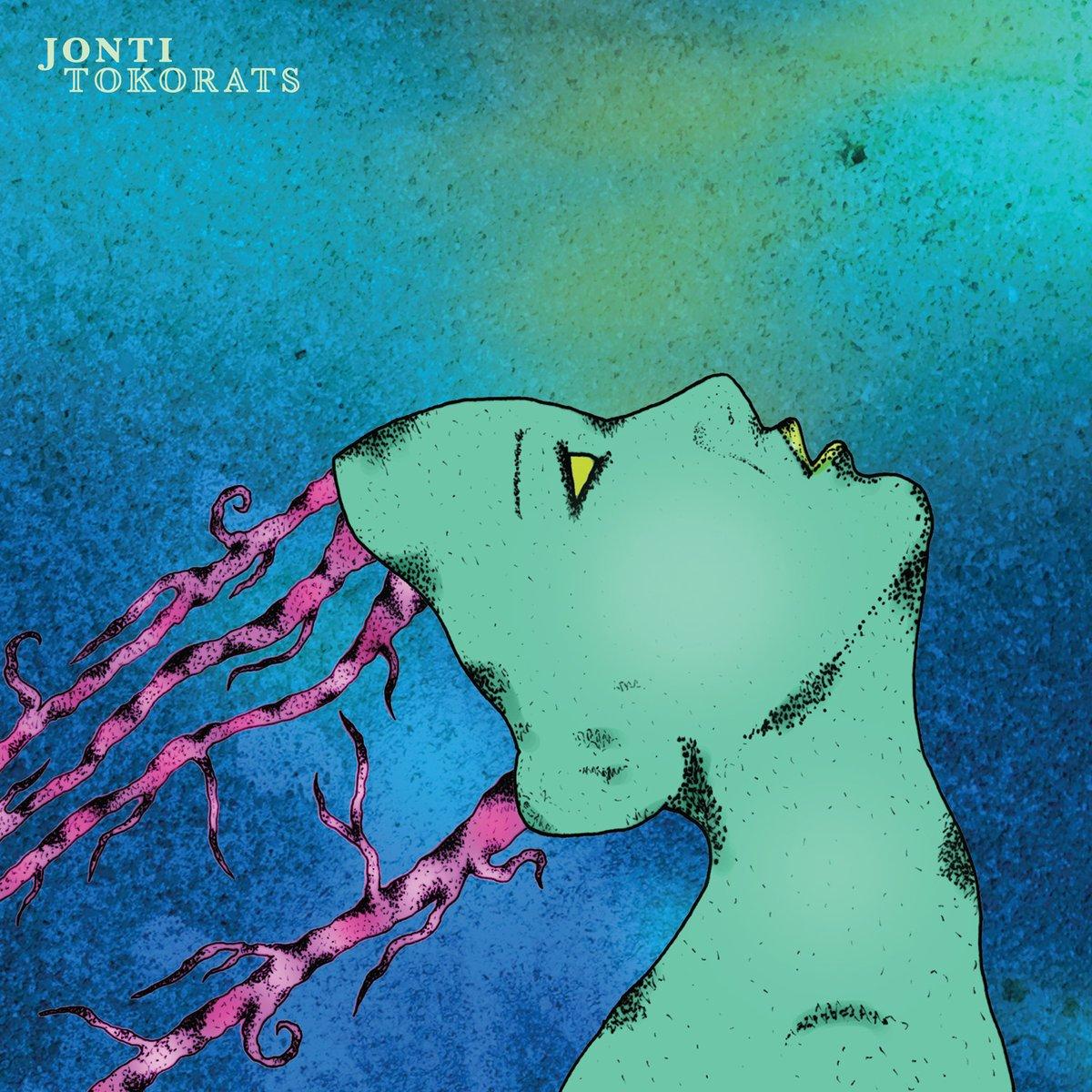 Image of Tokorats / Jonti
