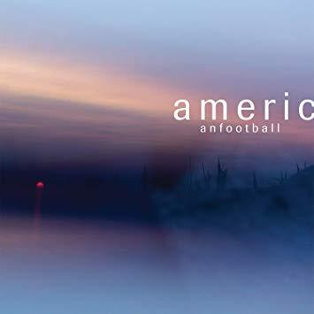 Image of American Football (LP3) / American Football