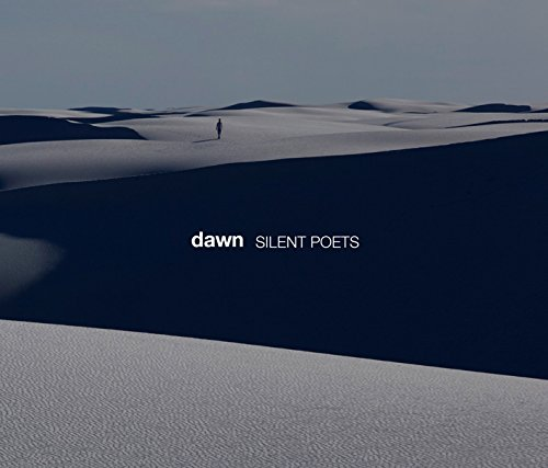 Image of dawn / SILENT POETS