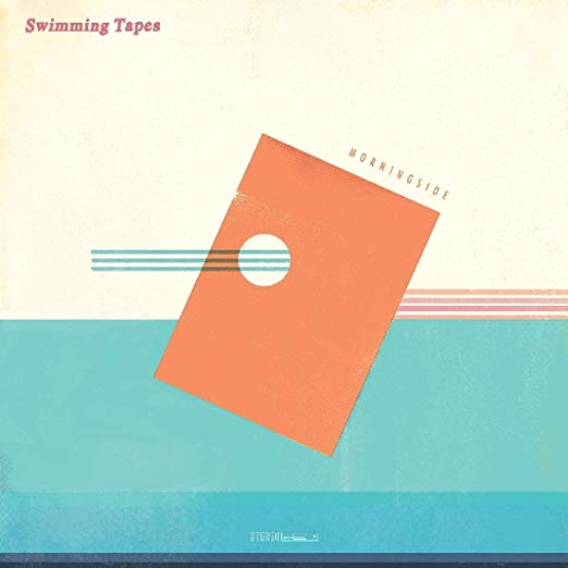 Image of Morningside / Swimming Tapes