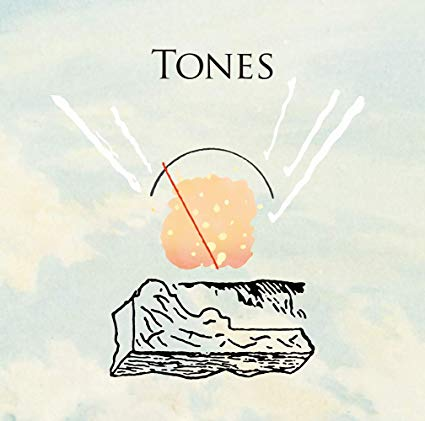 Image of Tones / 北里彰久